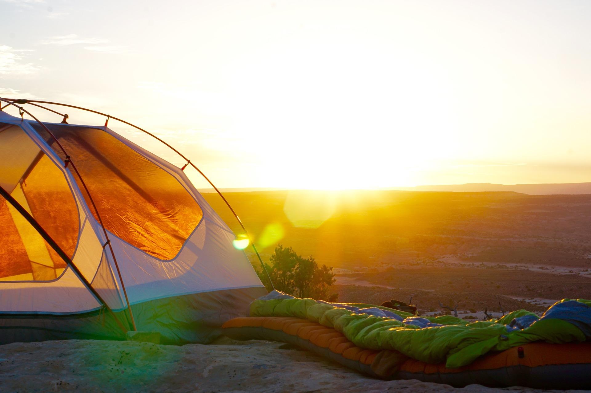 How Do You Dry Out A Tent How Do You Dry Out A Tent?