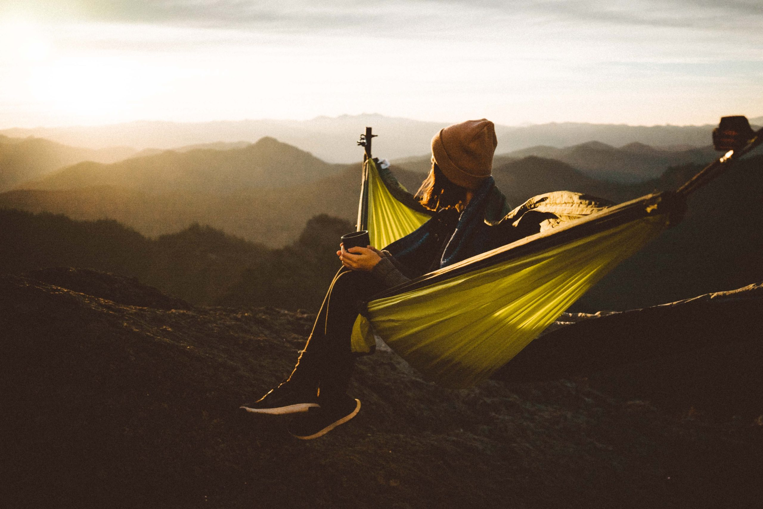 is camping safe for a woman scaled Is Camping safe for a woman?