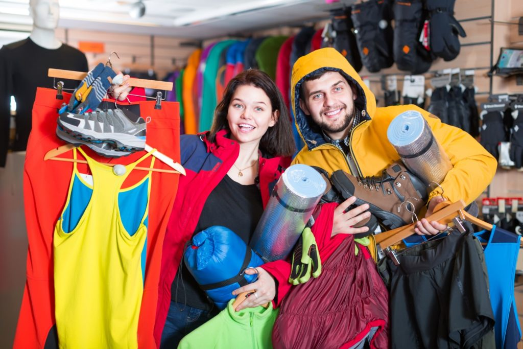 Where is the best place to buy sleeping bags Best Sleeping Bag for Camping: What to Look For [Detailed Buyers Guide]